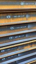 安顺轻型工字钢批发价格 轻型工字钢 欢迎致电图片
