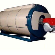电动节能燃气锅炉厂家直销 欢迎咨询