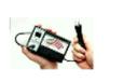 成都全新英国易高Elcometer湿度表公司 免费咨询