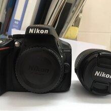 3英寸尼康防爆相机批发价格 欢迎在线咨询