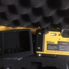 原装防爆相机生产 欢迎在线咨询