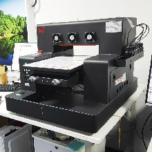 德兴市平板打印机 摆摊神器