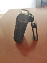 化工视音频记录仪品牌 防爆型记录仪 欢迎来电了解
