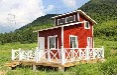 欧式木屋别墅厂家 点击查看所有产品