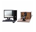 玻璃表面测线机应力仪厂家现货发售