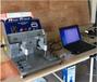 电镀钢丝绒耐摩擦测试设备现货急售