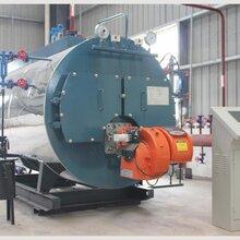 热门卧式燃气锅炉生产 联系我们获取更多资料