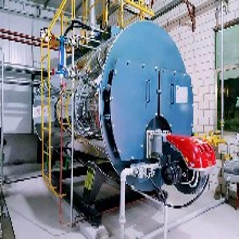 蒸汽锅炉供应商 欢迎在线咨询