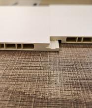 郴州热门护墙板厂商 护墙板 质优价廉图片