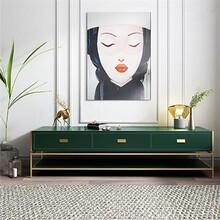 洛阳新款竹炭生态家具规格 家具 质量优良图片