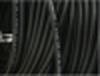 酒泉西门子DP网络电缆代理商 在线免费咨询