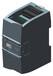 6ES7231BF220XA8 CN模拟量模块 全系列全规格