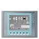 西门子屏6AV6644-0AA01-2AX0 西门子触摸屏 优选品质