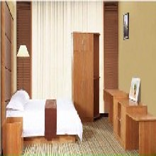 泰州现货酒店会所家具定制 家具 精工打造图片