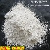 氢氧化钙/灰钙粉在信阳利用率分析
