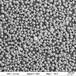 AlSi12铝合金粉超硬材料 铝基钎焊粉 火焰焊