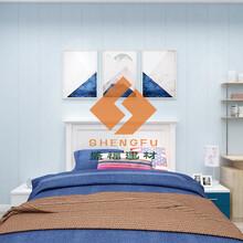 固原环?;で桨宄?护墙板 优惠价格图片
