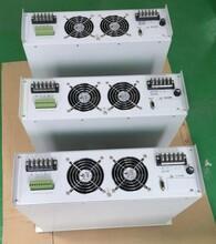 HD-2000C逆變電源 質量保證 型號齊全圖片
