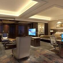赤峰优质酒店会所家具报价 家具 放心选择图片