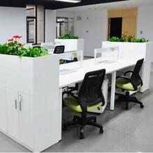 南宁销售长沙办公家具定制 办公家具 优惠价格图片