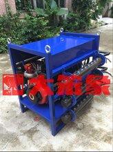 杭州劈裂棒矿山开采爆破机械设备 分裂机 欢迎在线咨询