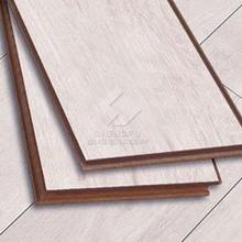 九江正规石塑防水地板厂家 造型独特图片