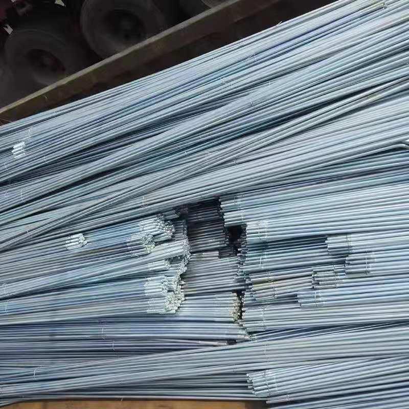 專業承接鋼結構斜拉條品牌