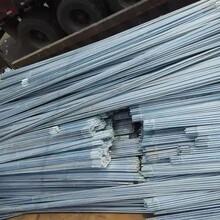 優質鋼結構斜拉條費用圖片