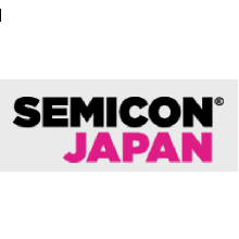 2020SEMICONJapan日本半导体展会