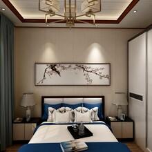 鞍山环保竹木纤维护墙板品牌 护墙板 优惠价格图片