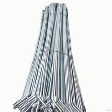 專業制造鋼結構斜拉條報價圖片