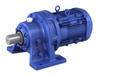 中山正规ASTERO® 减速电机费用 联系我们获取更多资料