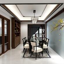 武汉环保实心竹炭纤维护墙板规格 竹炭集成墙面图片
