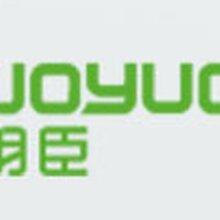 郑州仓配一体化综合物流服务定制 一站式全流程服务