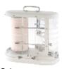 泰州销售英国SF6气体泄漏定量检测仪价格 免费咨询