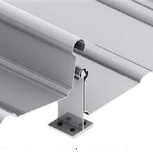 文山正反弯弧铝镁锰板YX65-330型 环保耐用图片