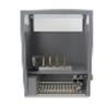九江全新巨益-种植模组4套装MEXP-410规格 免费咨询