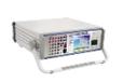 滁州进口德国KoCoS EPPER8分析仪公司 欢迎在线咨询