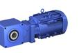 广州正规ASTERO® 减速电机出售 欢迎在线咨询