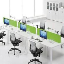 桂林现货办公家具定制 支持定制 周期可控图片