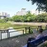 广州老人院排名前十的养老院