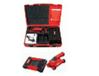 包头专业德国KoCoS EPPER8分析仪促销 欢迎来电垂询