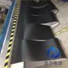供应溶剂输送带PVC输送带