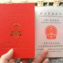 深圳报名保育员直出 育婴员 短期速成图片