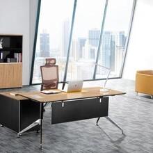 清远现货长沙办公家具定制 办公家具 出厂价直供图片