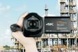 工业防爆数码摄像机本安型 欢迎咨询