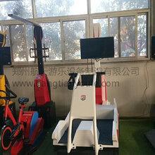 郑州全新VR蛋椅制作 VR蛋椅 欢迎致电