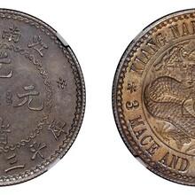 德阳专业的私下交易回收古董古玩古钱币 字画 免费咨询图片