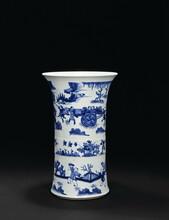 蚌埠当天交易回收古董古玩私下交易 陨石 耀州窑图片