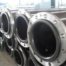优质聚乙ξ 烯管道及配件厂家直销 吸水性小图片